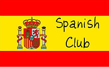 1_spanish-club.jpg