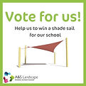 Help us to win a shade sail!.jpeg