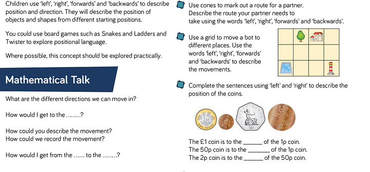 Maths worksheet 5 copy.png