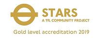 STARS_Kitemarks Gold.jpg