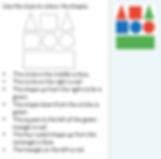 Maths worksheet 6.png