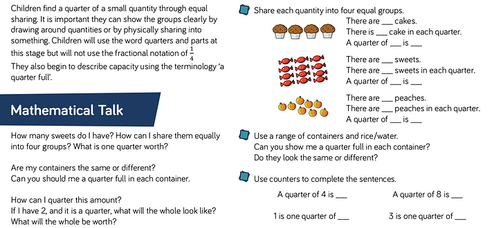 Maths 1 Worksheet .png