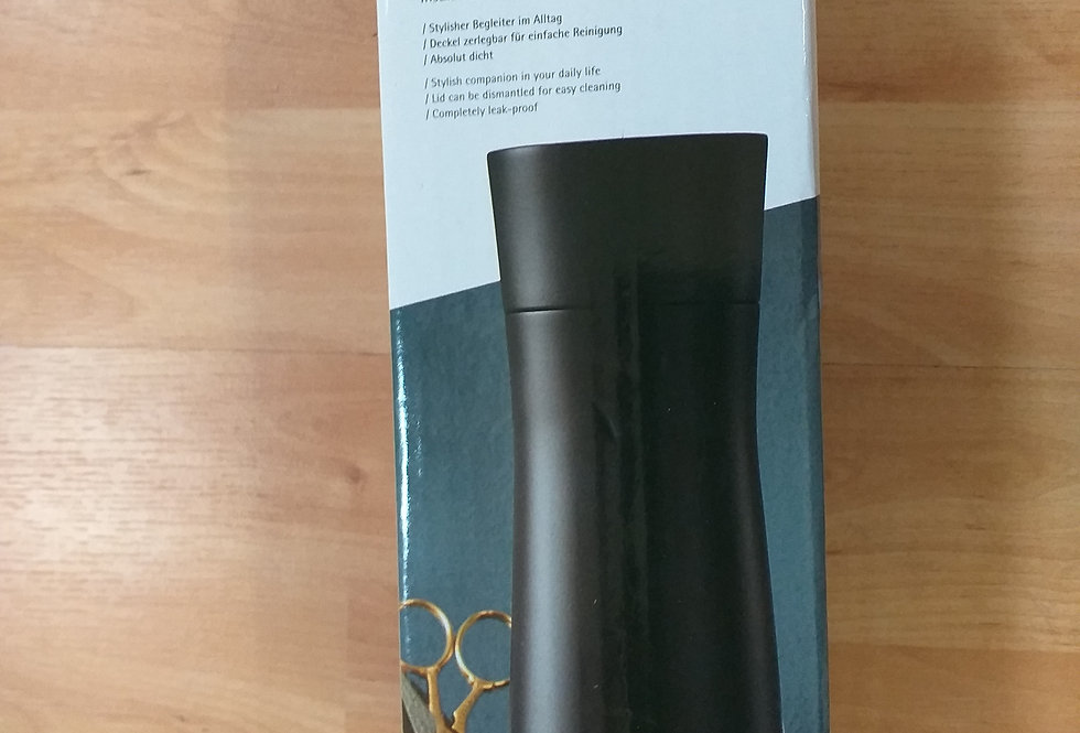 WMF Isolierbecher