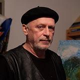 Andrzej_Estko_%C3%82%C2%AE_Sylvia_von_Ko