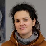 Grishina Anna 2021 © Sylvia von Koch 516