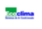 ecoclima01.png