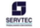 servtec02.png
