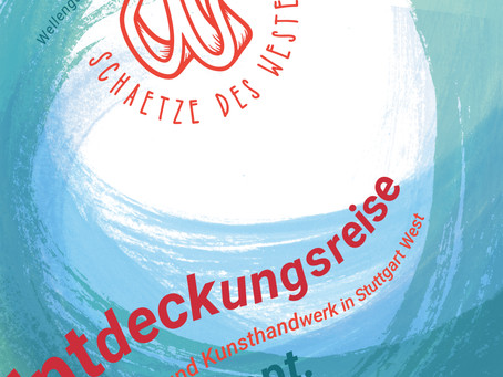 Vernissage am 24.9.2020 um 17:00