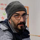 A_Murat Taskin Portrait.JPG