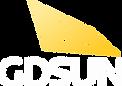 GDSUN - Marca Branco Amarelo (1).png