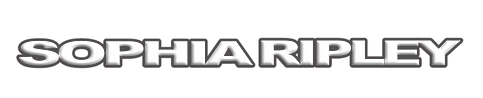 SOPHIA RIPLEY Logo.png