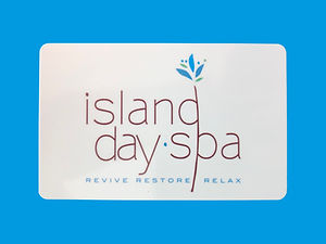 Island Day Spa_Color Backgroud 01.jpg