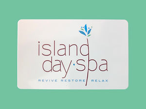 Island Day Spa_Color Backgroud 02.jpg