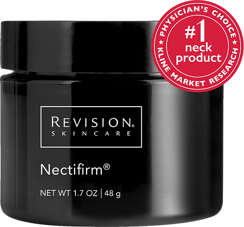 Revision Skincare Nectifirm®