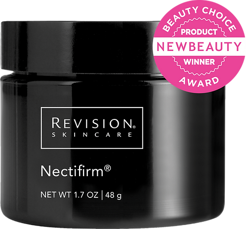 Revision Skincare Nectifirm® 2