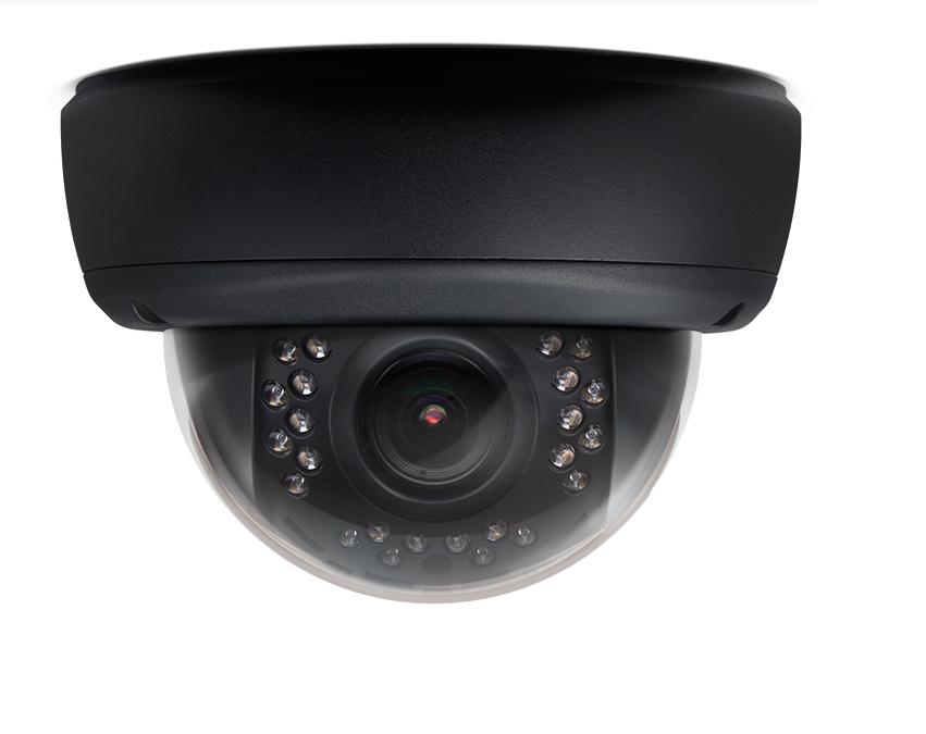 Wirepath IP Camera 1080p