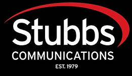 Stubbs Communications