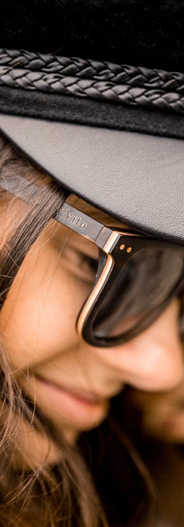 VIlo Eyewear