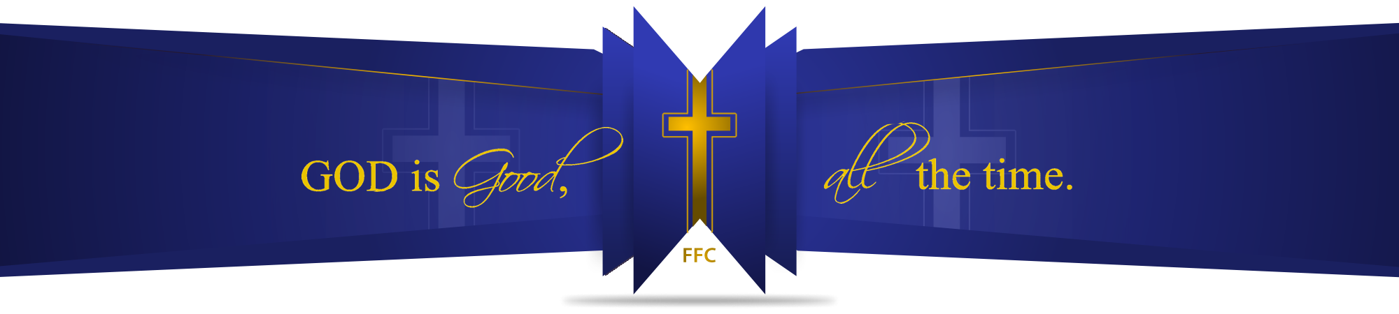 FFC - SLIDER-GodisGOOD-Final.fw