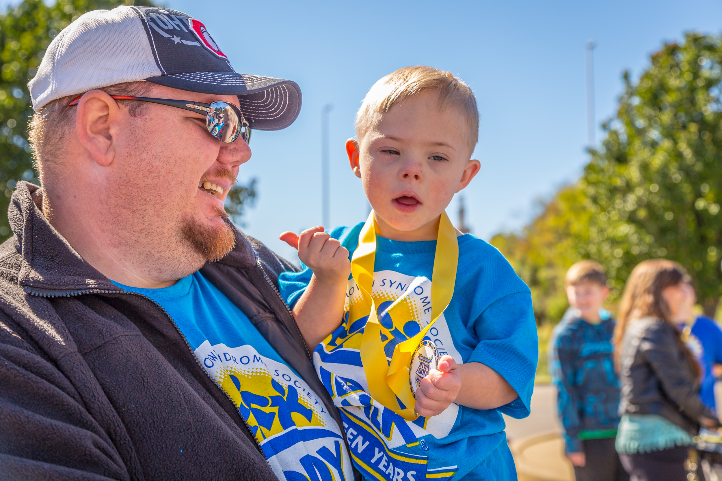 2015 CDSS Buddy Walk-288.jpg