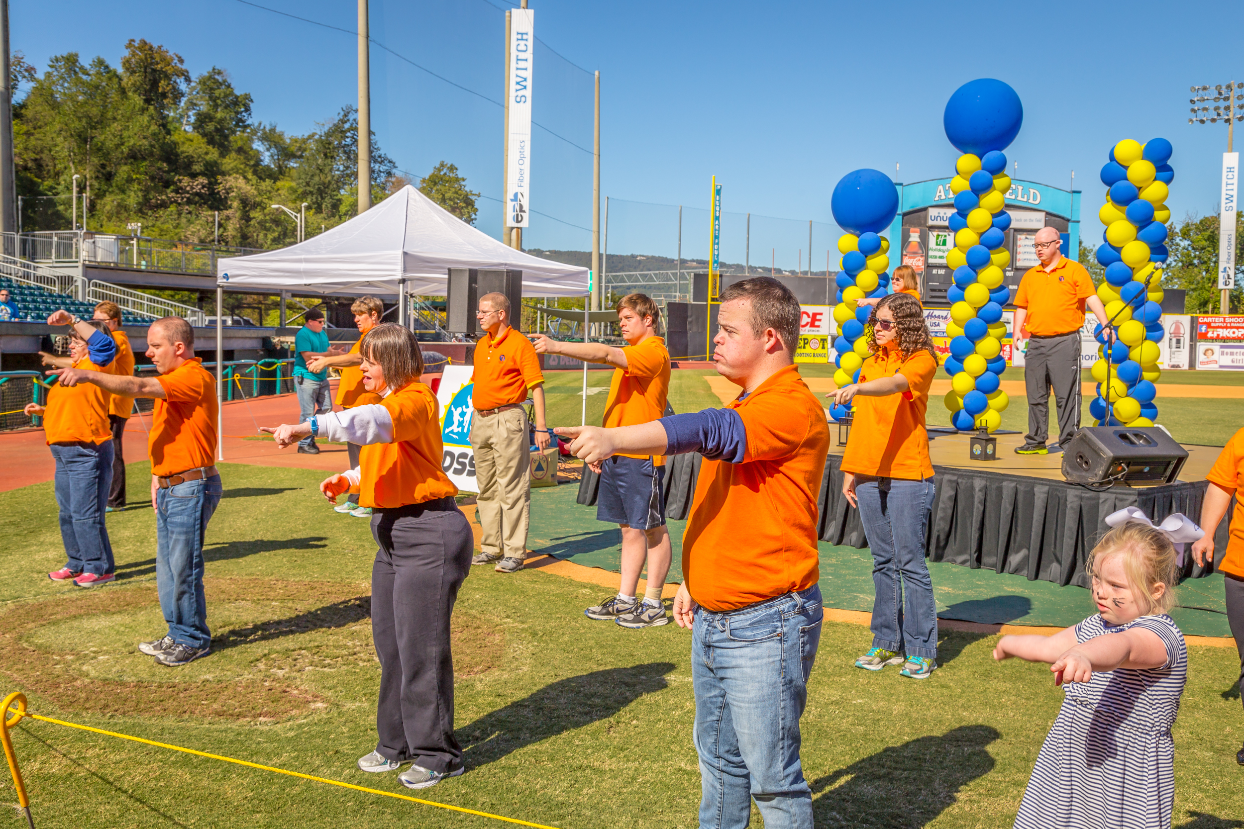 2015 CDSS Buddy Walk-216.jpg