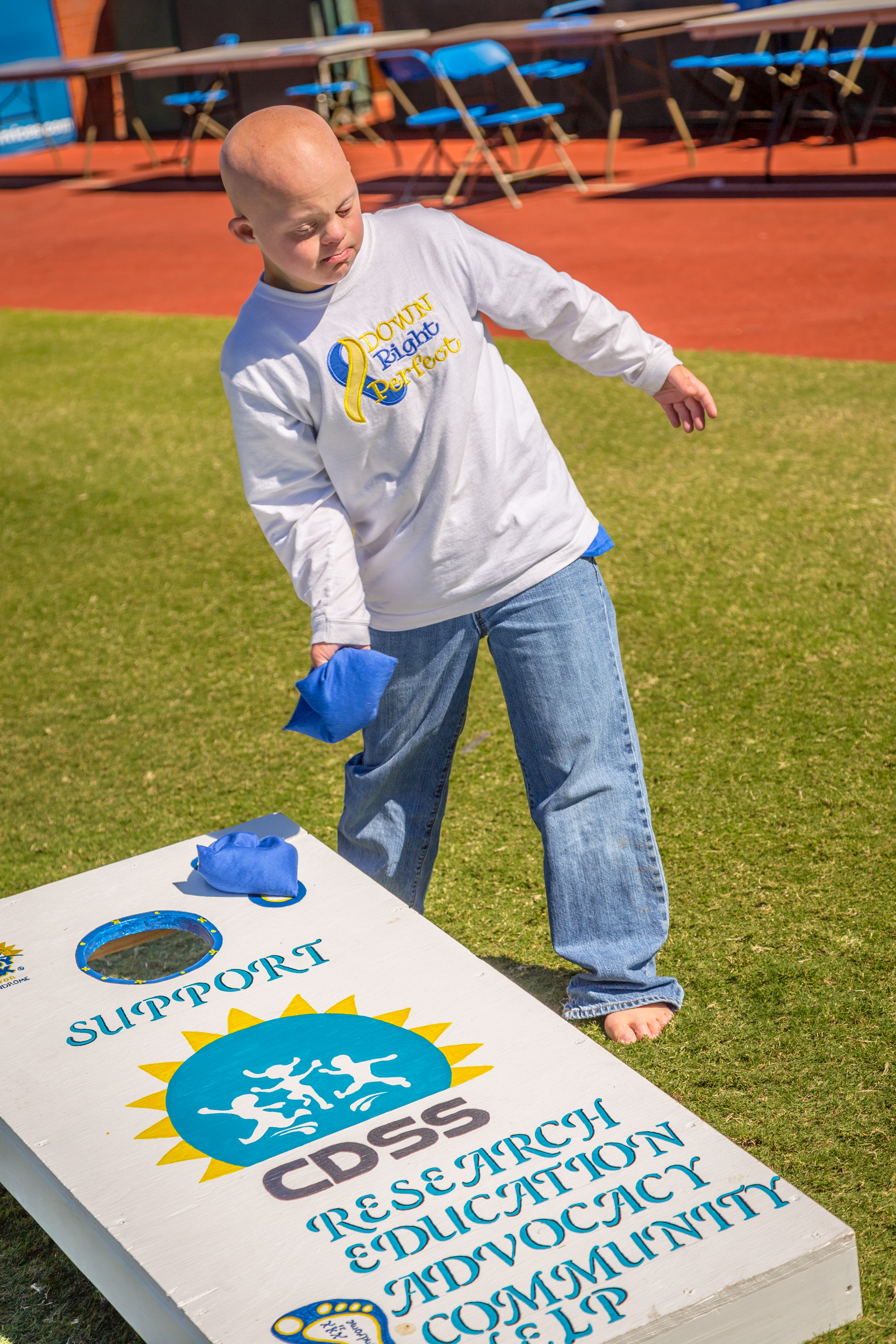 2015 CDSS Buddy Walk-347.jpg