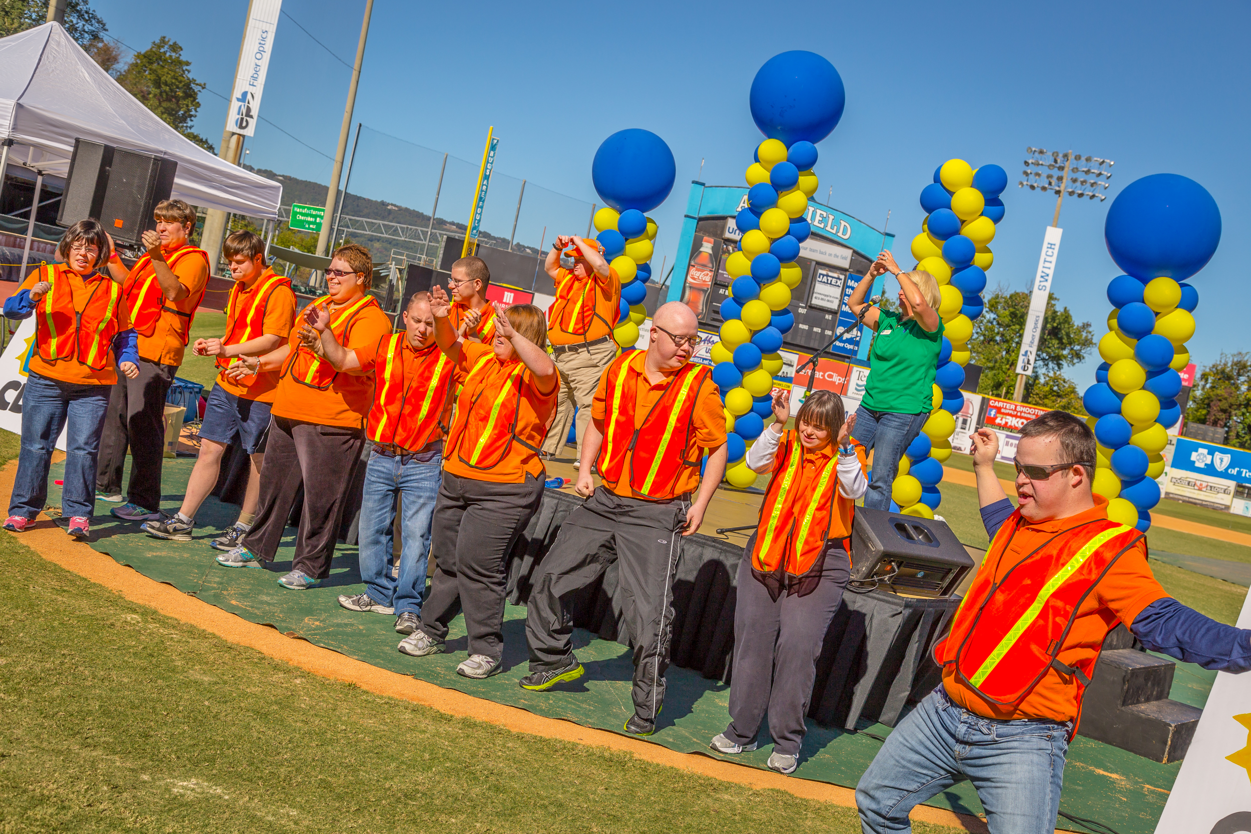 2015 CDSS Buddy Walk-169.jpg