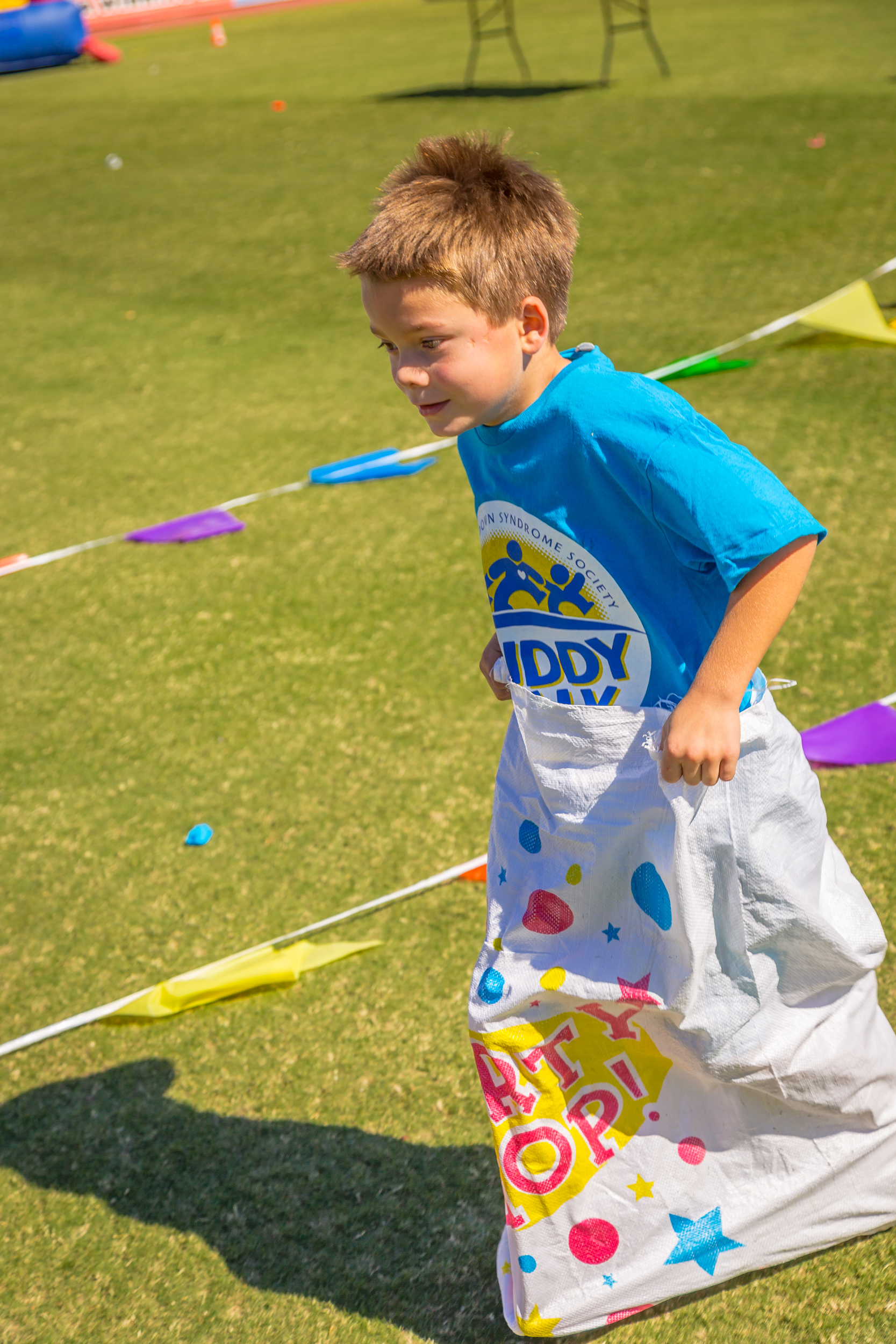 2015 CDSS Buddy Walk-352.jpg