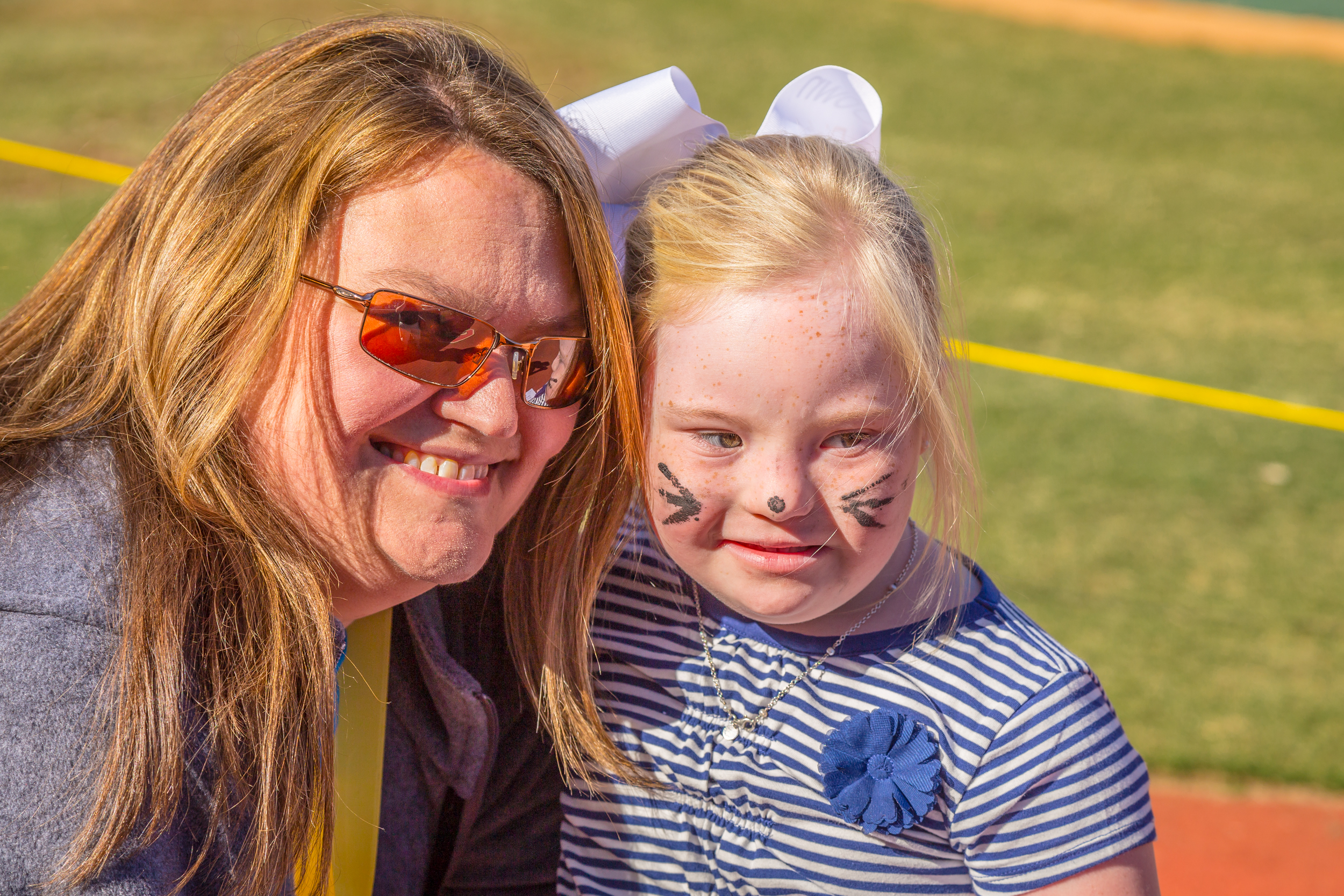 2015 CDSS Buddy Walk-201.jpg