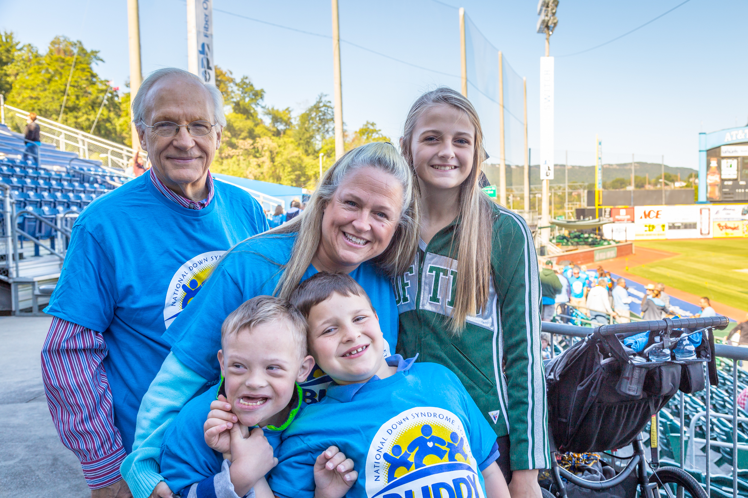 2015 CDSS Buddy Walk-42.jpg