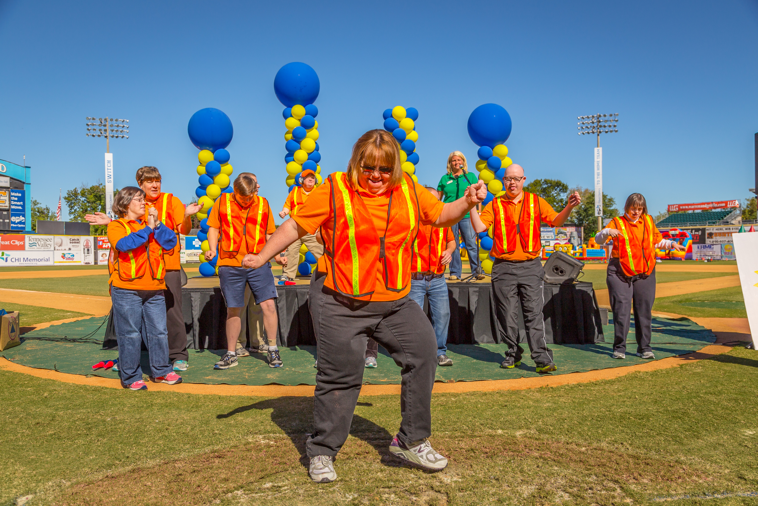 2015 CDSS Buddy Walk-160.jpg