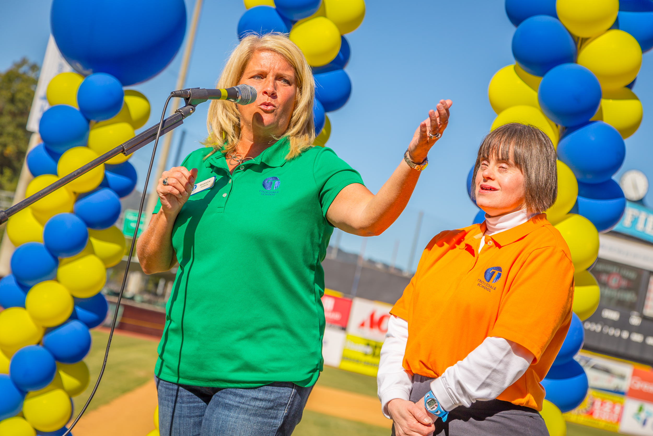 2015 CDSS Buddy Walk-101.jpg