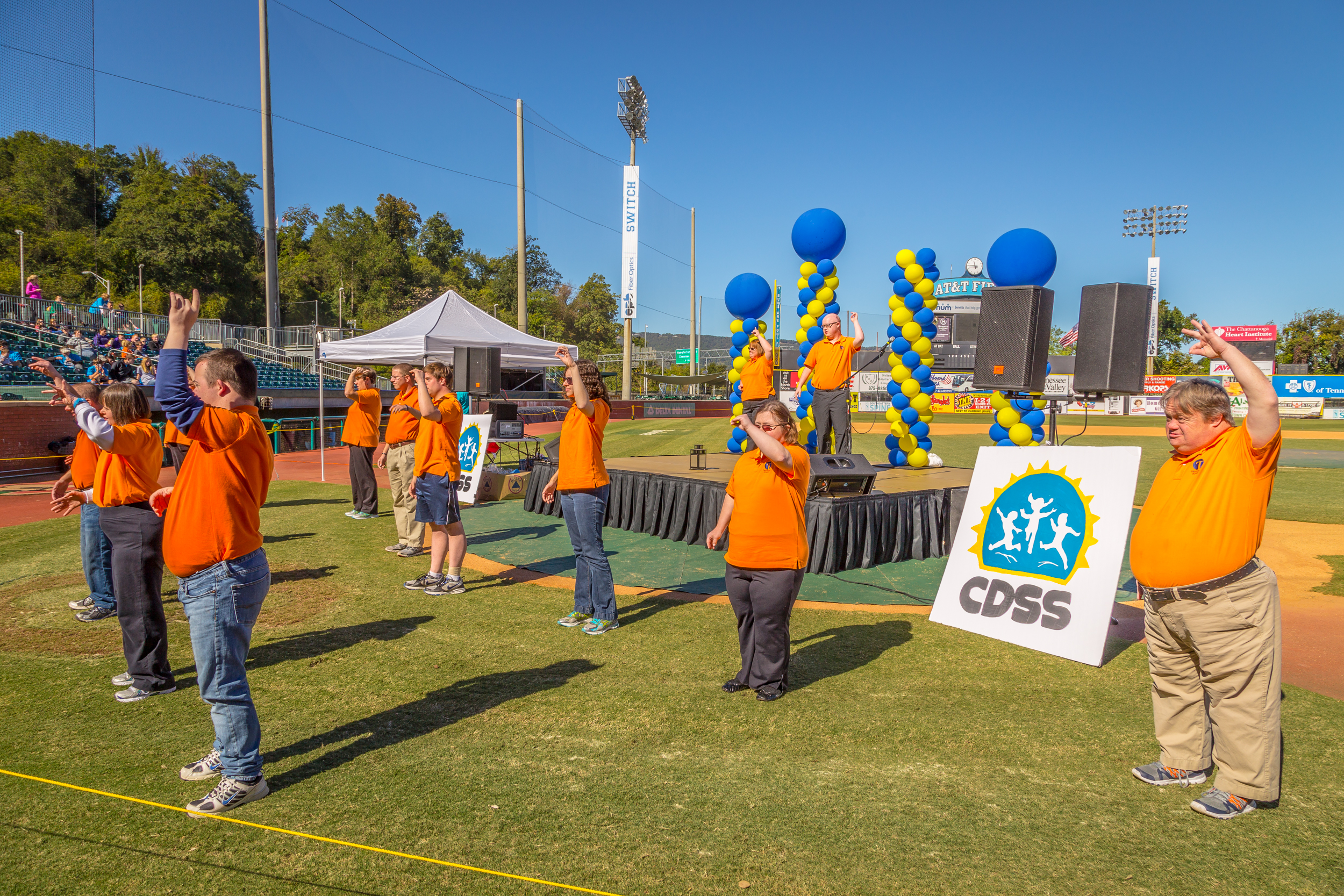 2015 CDSS Buddy Walk-207.jpg