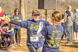 2015 Dash for DS-84.jpg