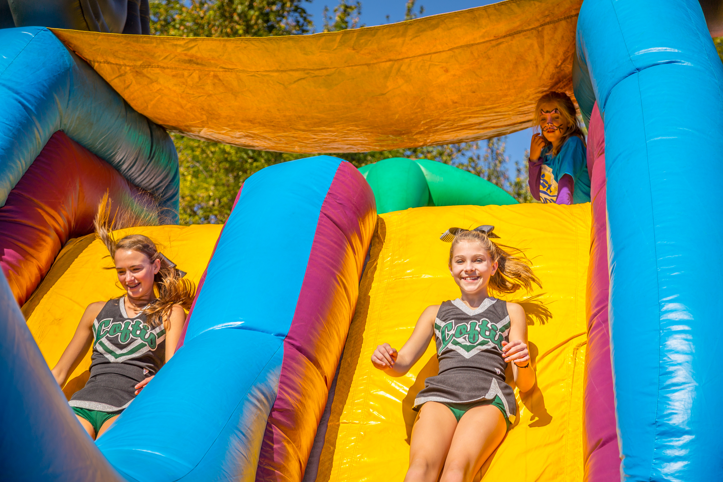 2015 CDSS Buddy Walk-366.jpg