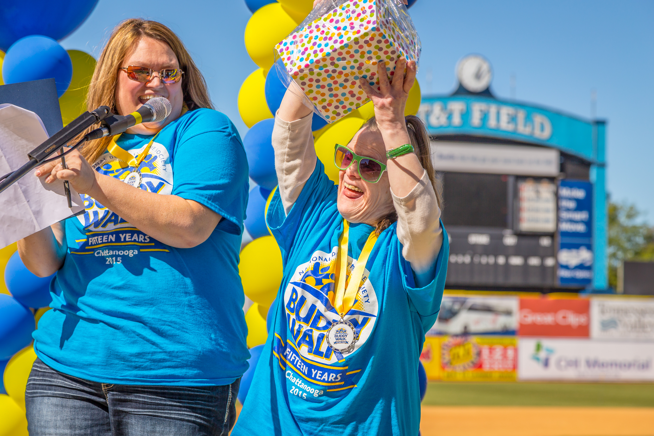 2015 CDSS Buddy Walk-323.jpg