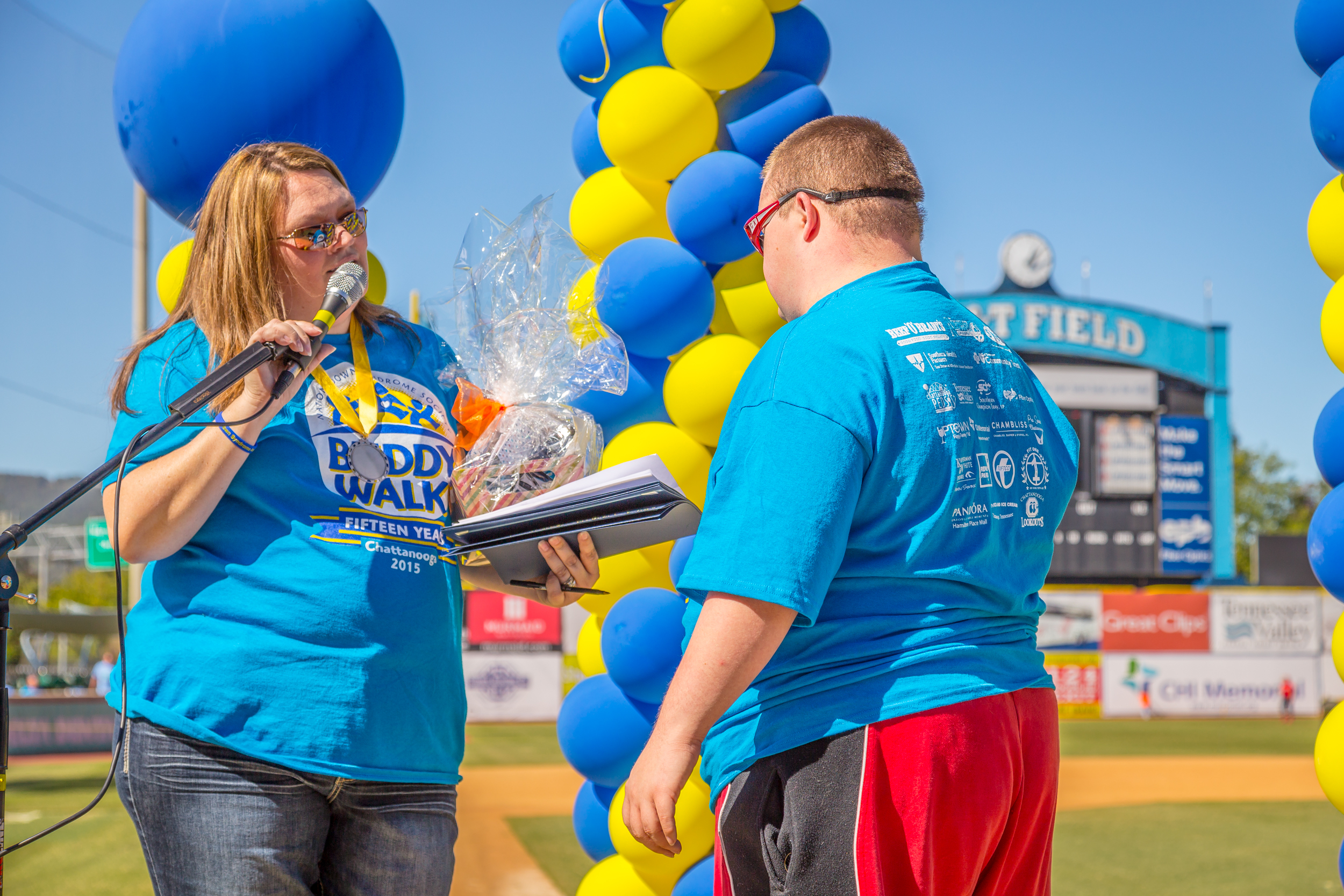 2015 CDSS Buddy Walk-333.jpg