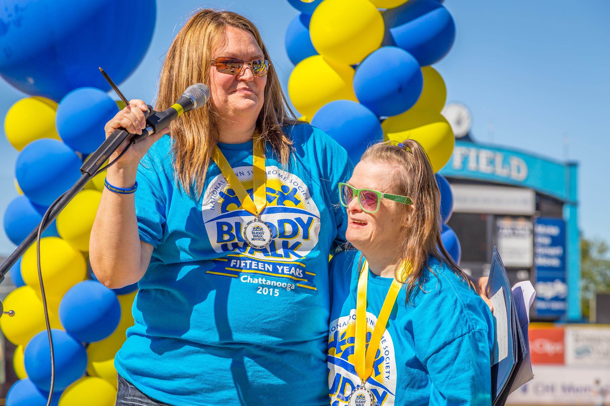 2015 CDSS Buddy Walk-318.jpg