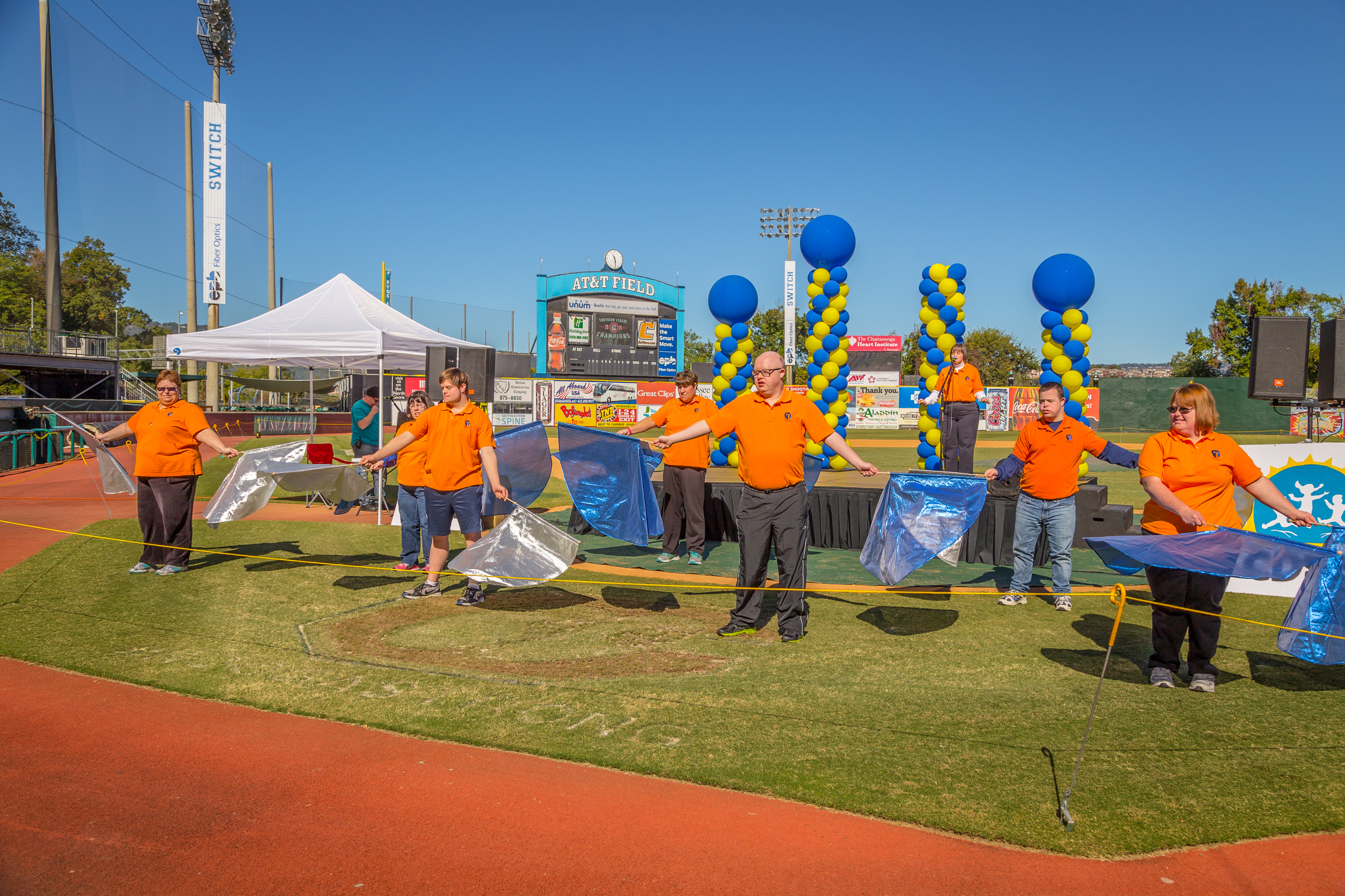 2015 CDSS Buddy Walk-123.jpg