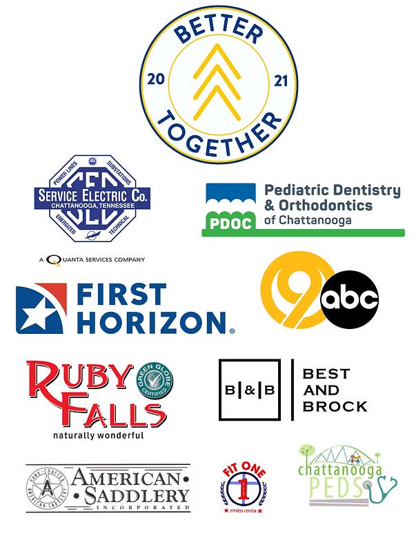 2021 BW sponsors.png
