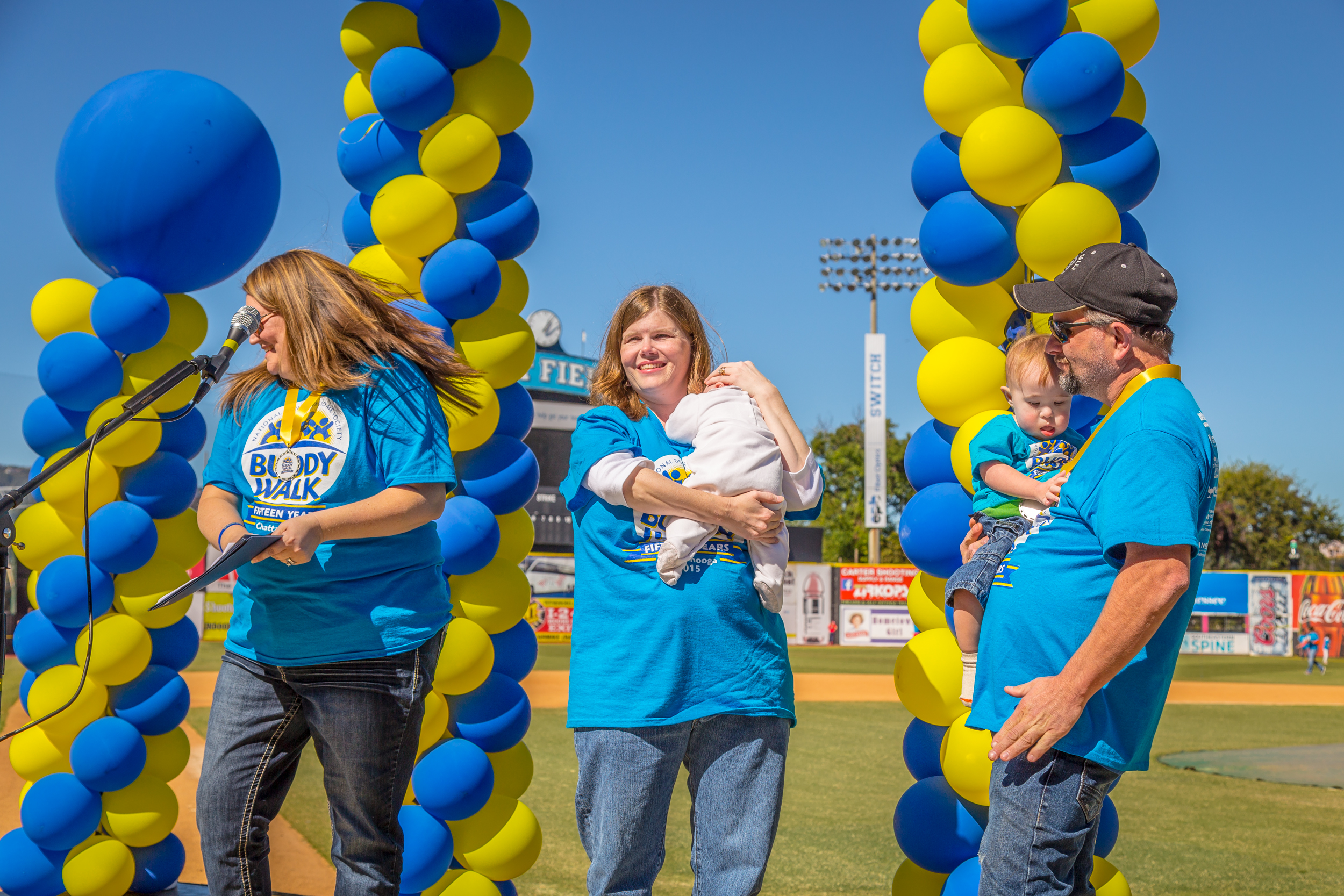 2015 CDSS Buddy Walk-325.jpg