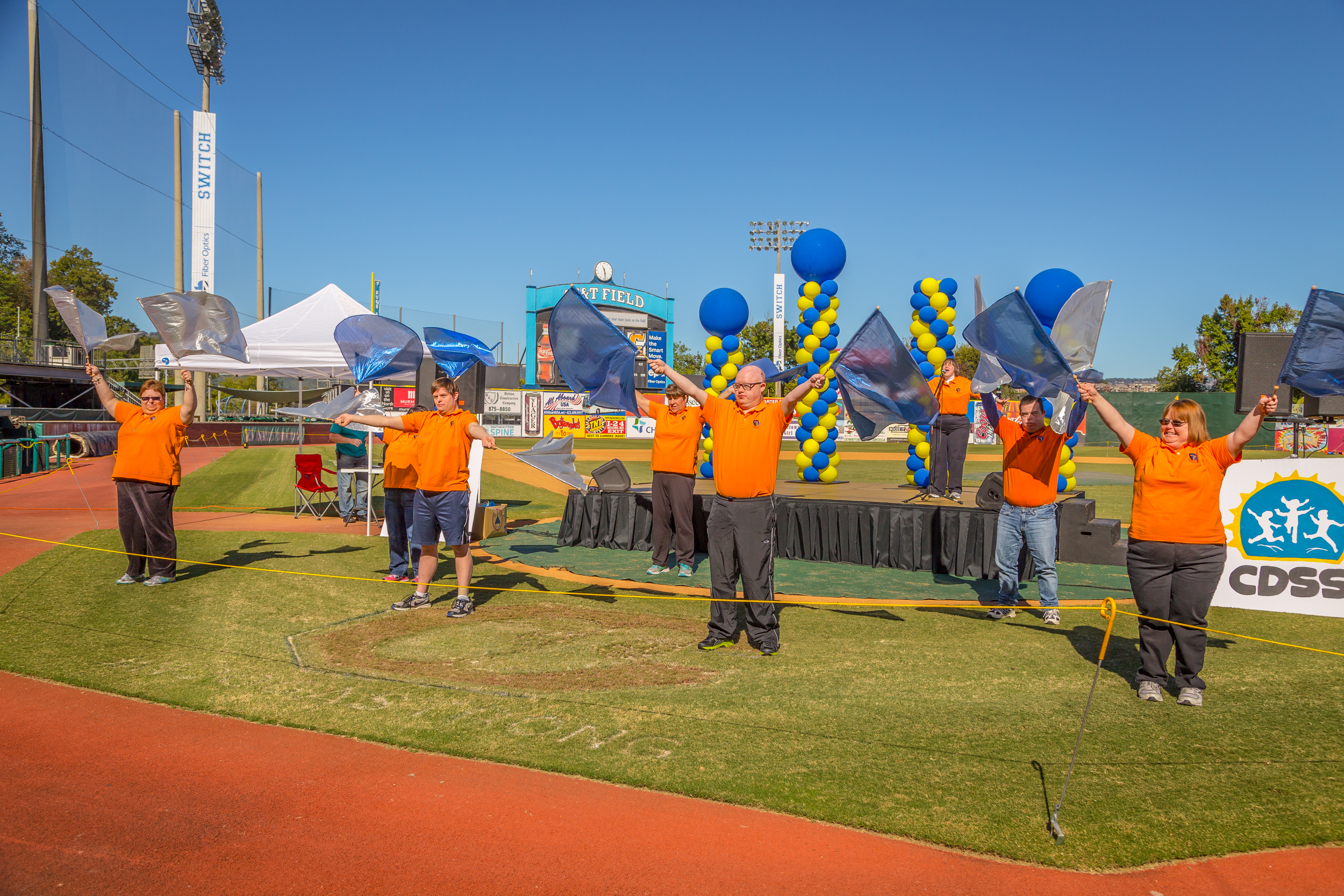 2015 CDSS Buddy Walk-126.jpg
