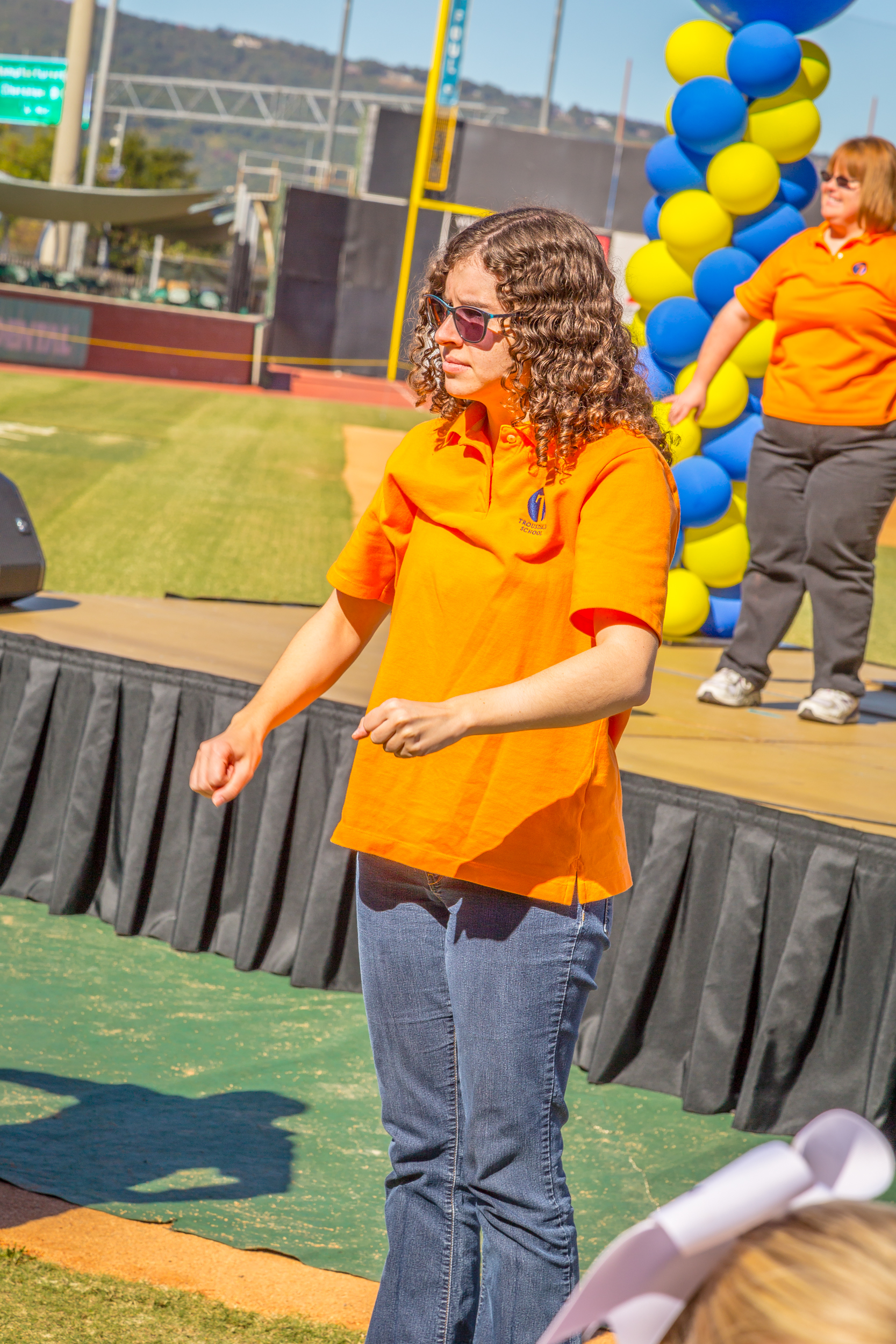 2015 CDSS Buddy Walk-220.jpg