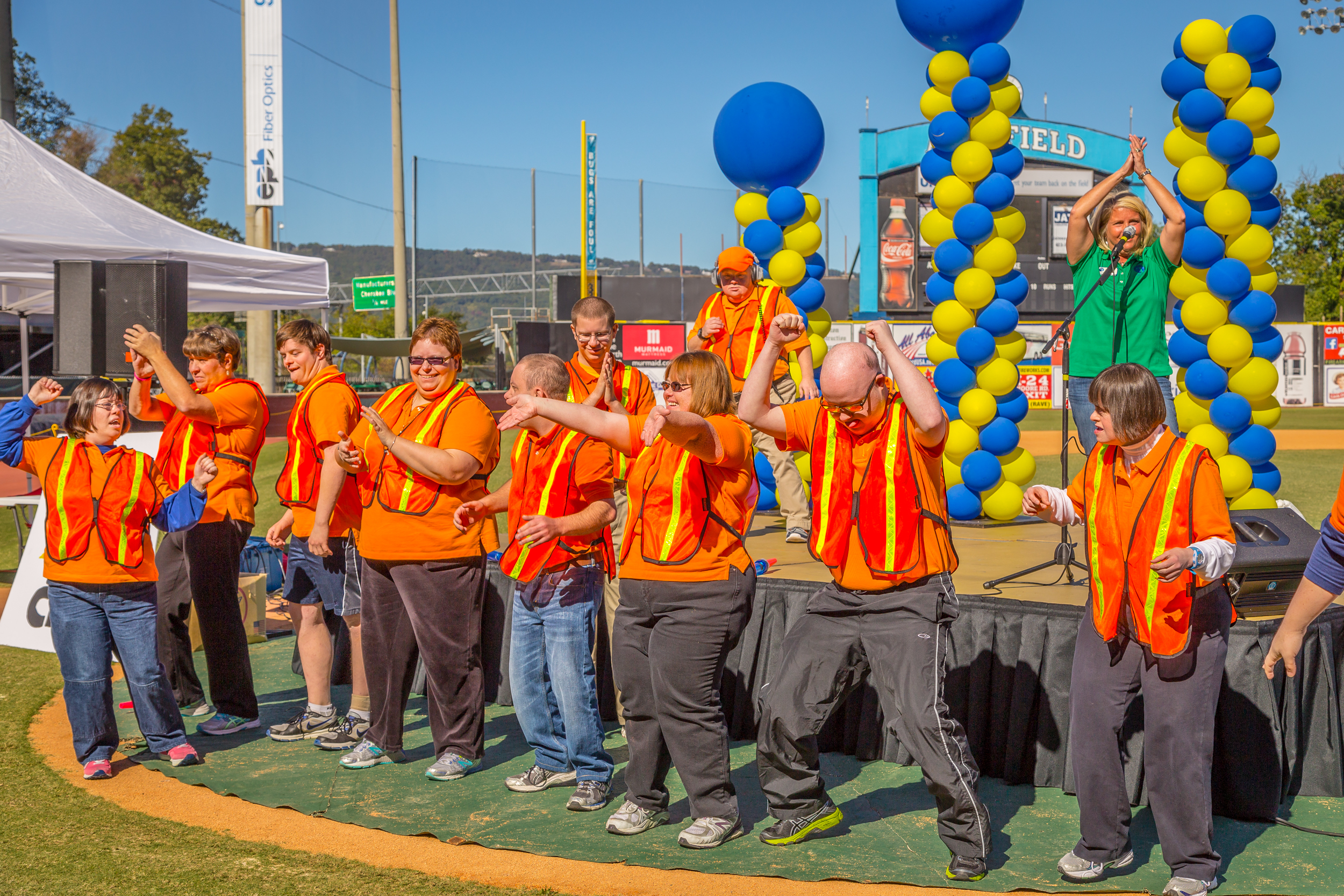 2015 CDSS Buddy Walk-168.jpg