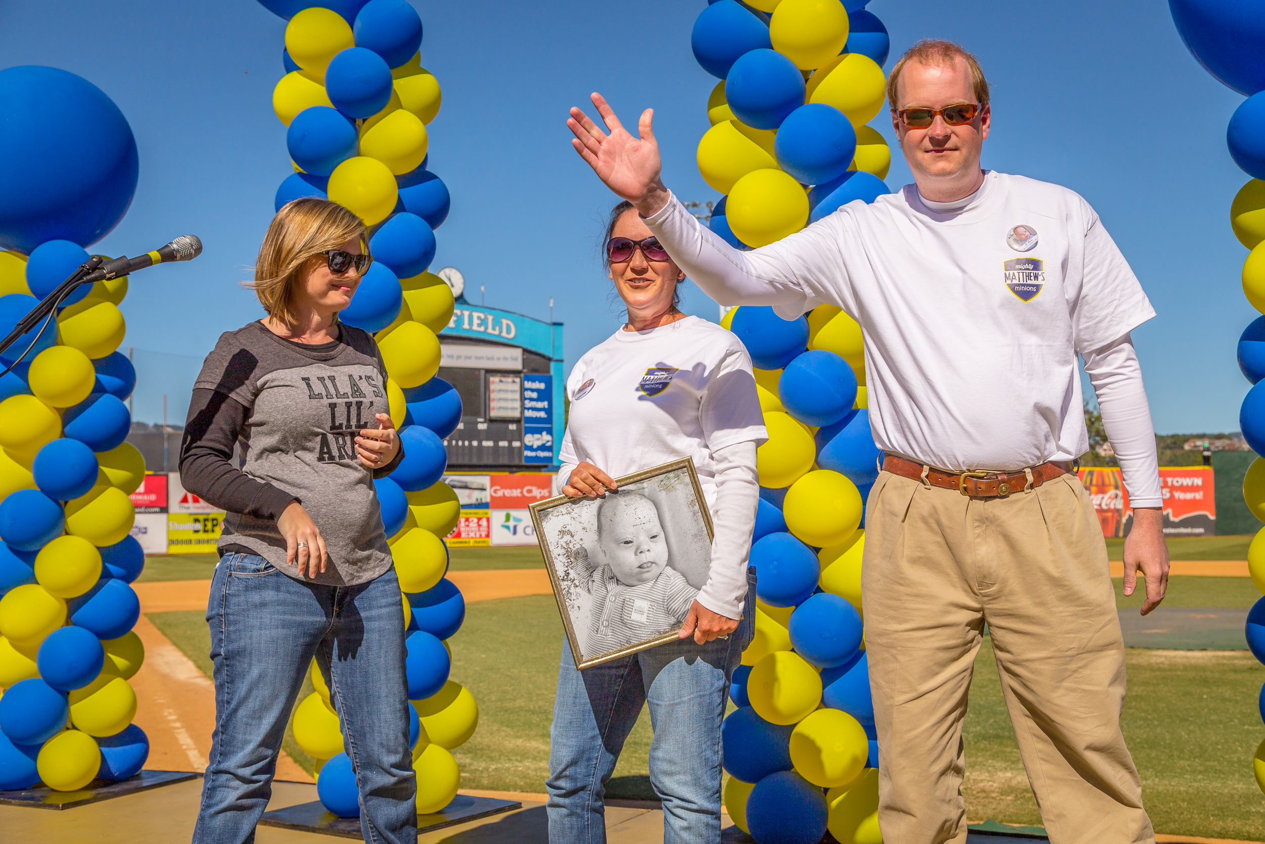 2015 CDSS Buddy Walk-239.jpg
