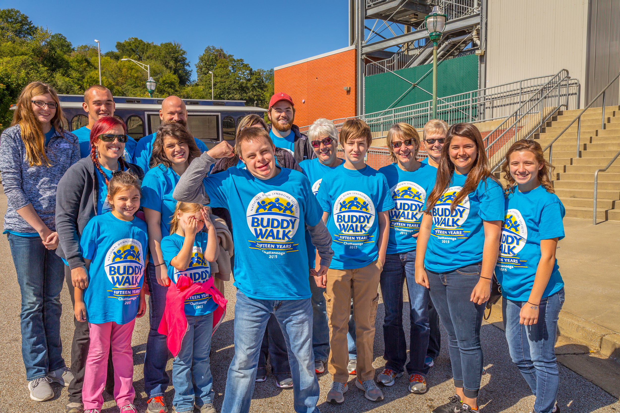 2015 CDSS Buddy Walk-273.jpg