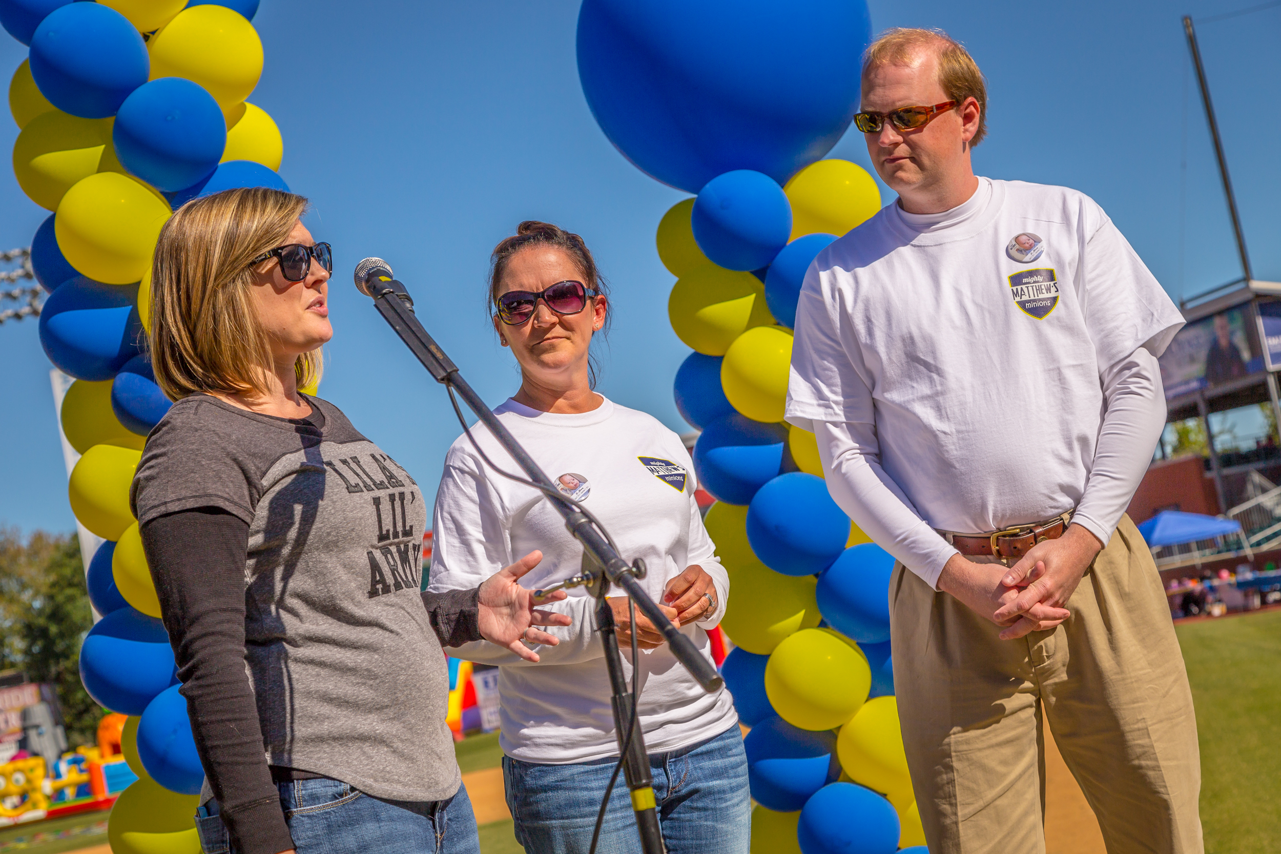 2015 CDSS Buddy Walk-233.jpg