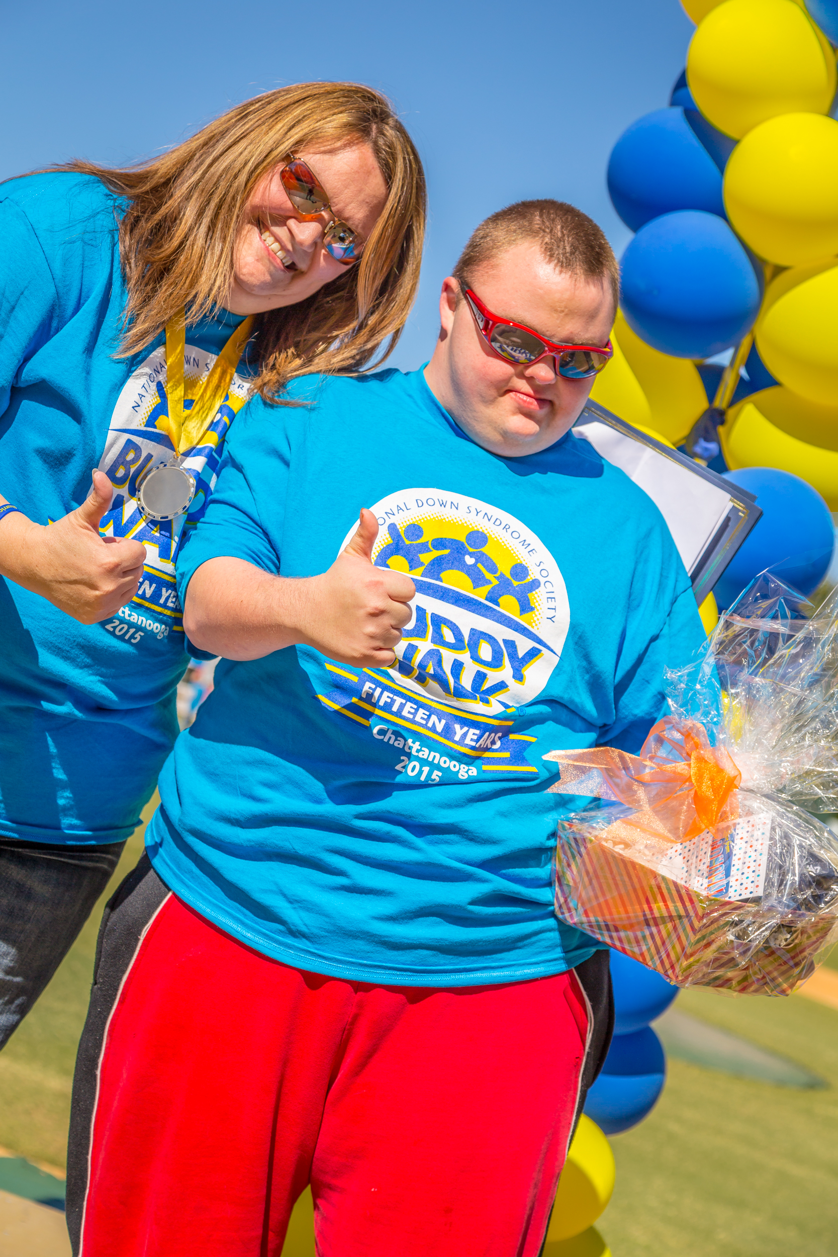 2015 CDSS Buddy Walk-335.jpg