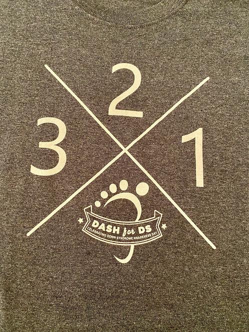 2020 Dash shirt