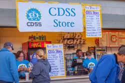 2015 CDSS Buddy Walk-382.jpg